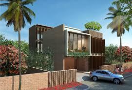 award winning house design architects google search asian