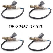 lexus es330 parts online get cheap lexus es330 aliexpress com alibaba group