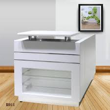salon reception table salon reception table suppliers and