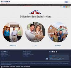 top 576 reviews and complaints about dr horton homes dr horton homes homepage dr horton home buying services