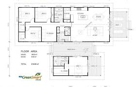 Beach Houses Floor Plans Daintree House Design Bush And Beach Homes Bush And Beach