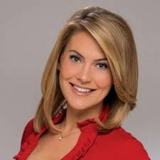 Is Anne Allred Channel Five News Pregnant News Update - anne allred bio fact married affair spouse net worth ethnicity
