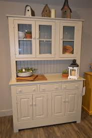 Pine Corner Hutch Pine Wood Farmhouse Hutch From Dutchcrafters Amish Furniture