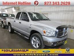 silver dodge ram in illinois for sale used cars on buysellsearch