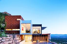 cool building designs sophisticated passive h house keeps its cool in salt lake city