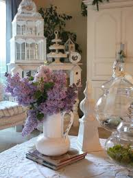 chic tablecloths houzz