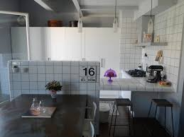 Italy Kitchen Design Small Kitchen Italian Style Pesaro Woont Love Your Home