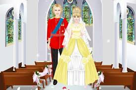 wedding dress up dress up wedding android apps on play