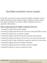 air flight attendant sample resume business banker sample resume