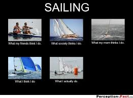 Sail Meme - sail meme 28 images sail meme 28 images image tagged in sailing