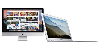 macbooks black friday ebay u0027s black friday sale brings solid apple deals 13 inch macbook
