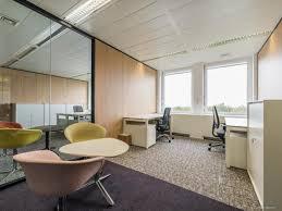 bureau louer bruxelles location bureaux espaces de travail salles de réunion flexi