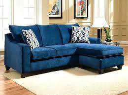 blue velvet sectional sofa royal blue velvet sofa royal blue velvet sofa with royal blue velvet