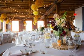 wedding rentals portland 74 best our event rental items images on wedding