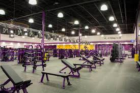 planet fitness thanksgiving hours planet diy home plans database