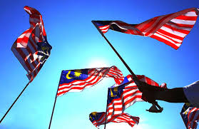 Malaysai Flag What Makes You Proud To Be Malaysian Malaysian Access