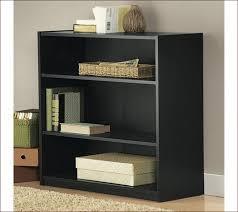 mainstays 3 shelf bookcase walmart home design ideas