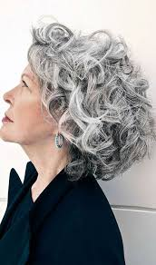 short cuely hairstyles short curly hairstyles for women over 50 the best short