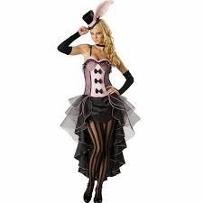 Gothic Halloween Costumes Girls Buy Wholesale Gothic Vampire Halloween Costumes China