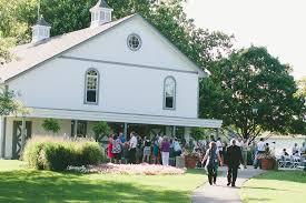 barn wedding venues in ohio top 10 rustic wedding venues in dayton ohio photography