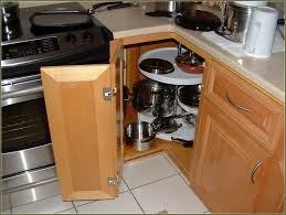 Hinges For Kitchen Cabinets Doors 46 Beautiful Kitchen Cabinet Door Hinges Kitchen Design Ideas