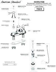 Kitchen Sink Parts Kitchen Sink Drain Parts Diagram Bathroom Sink Drain Parts Kitchen