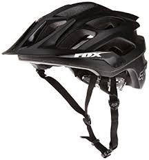 amazon black friday bikes amazon com fox flux mtb helmet bike helmets sports u0026 outdoors