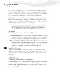 Examples Of Follow Up Letters After Sending Resume by Need Help For Essay Editing English Forums Cover Letter For