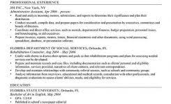 Sample Resume For Physical Therapist Assistant by Physical Therapy Assistant Resume Best Resume Gallery Znxsjno