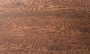 Oxford Oak Laminate Flooring Laminate Flooring U2022 Products U2022 Vitofloor