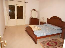 chambre à coucher maroc chambre a coucher maroc 2017 et chambre coucher marocaine des photos
