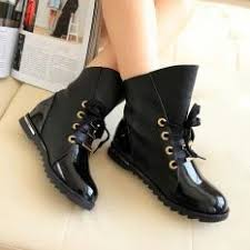 womens boots philippines 244 best wants images on buy boots the philippines