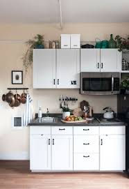 small studio kitchen ideas kitchen small apartment kitchen ideas lovely best 25 small