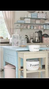 Greengate Interiors 372 Best Greengate Images On Pinterest Cath Kidston Dishes And