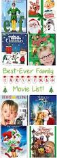 best christmas movies list at thefrugalgirls com take a break