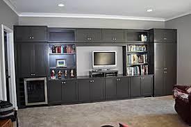 cabinet makers manassas va blog manassas brave custom woodworking solutions