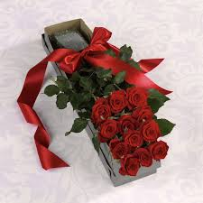 flower delivery dallas buy flowers lake dallas tx local florist lake dallas tx