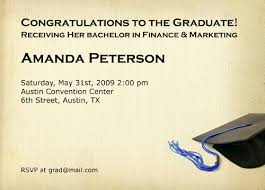 college grad announcements graduation announcement fonts