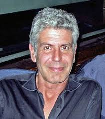 anthony bourdain anthony bourdain wikipedia