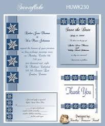 wedding program kits do it yourself printable wedding invitations wedding invitation kits diy do it
