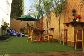 Tiki Backyard Ideas Large And Beautiful Photos Photo To Select - Tiki backyard designs
