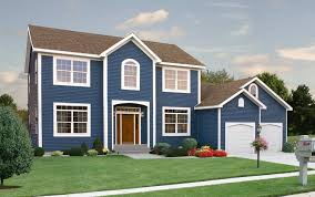 manorwood two story homes carlisle ns307a find a home