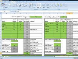 Cool Excel Templates 12 Best Timesavingtemplates Images On Business Ideas