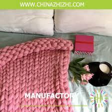 Rug Wool Yarn Amazon Bestsell Organic Wool Yarn Sheepskin Rug Wool Yarn Buy