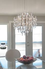 Contemporary Foyer Chandelier Contemporary Entryway Chandelier Design Ideas U0026 Pictures Zillow