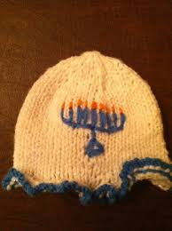 hanukkah hat 23 best hanukkah baby images on happy hanukkah