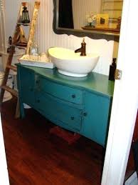 Used Bathroom Vanity Cabinets Used Bathroom Cabinets For Sale Northlight Co