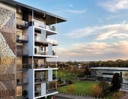 azure beachside apartment new apartment for sale in rockingham