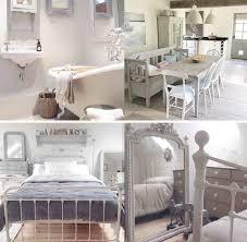 home design instagram accounts my top 8 inspirational instagram accounts