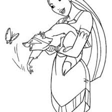 Disney Coloring Pages Easy Archives Mente Beta Most Complete Easy Disney Coloring Pages